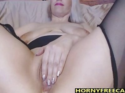 Does Mommy Love More Anal Or Pussy Fuck