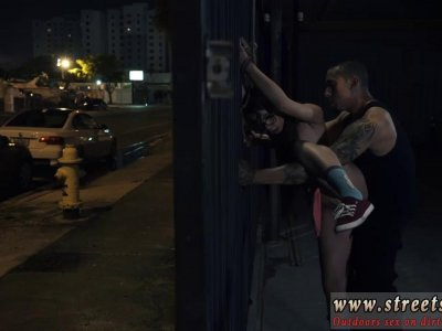 Bondage machine orgasm and hot milf Guys do make passes at nymphs who